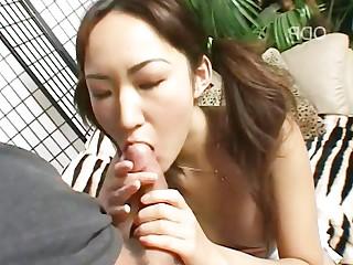 Amy Brooke haar strakke anus neuken