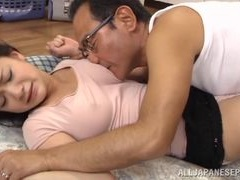 Webcam Japanese Sex